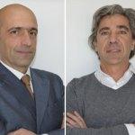 Fernando Aransay y Borja Vidaurre relanzan su despacho de asesoría legal para el sector audiovisual