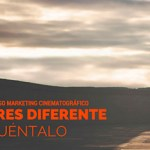 """IV Curso Marketing Cinematográfico: """"Tenemos que seguir trabajando para crear una industria audiovisual en España"""""""