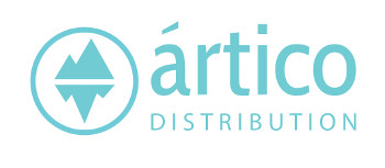 Artico Distribution