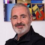 """Arturo Olea: """"Con Acorde, queremos facilitar el uso de la música en las producciones audiovisuales"""""""