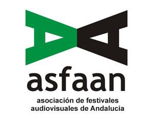 Asfaan logo