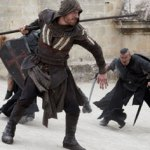 'Rogue One' aguanta por poco en lo más alto del ranking y la taquilla del 'Top 20' retrocede un 10,7 por ciento en Navidad