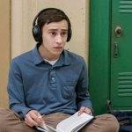 'Atípico' – estreno 11 de agosto en Netflix