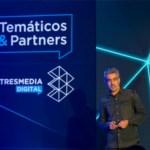 Atresmedia Digital alcanza un acuerdo con la web de Filmin y demás sites especializados