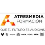 Atresmedia Formación y el CEU de Valencia lanzan un título propio de creación audiovisual 2.0
