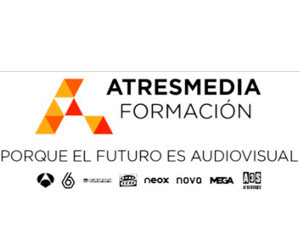 Atresmedia Formacion