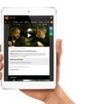 Las webs de Atresmedia reúnen en octubre a más de 14,6 millones de usuarios únicos