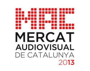 Audiovisual MAC 2013