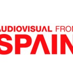 Audiovisual from Spain acude a MIPCOM 2017 con lleno absoluto