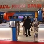 Productores españoles a la caza de socios en Cannes