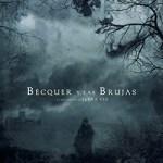 El documental 'Bécquer y las Brujas' llega a Artistic Metropol de Madrid