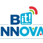 Las principales novedades tecnológicas made in Spain, seleccionadas en Galería BIT INNOVA 2016