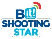 BIT Shooting Star