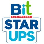 BIT Audiovisual e Impulsa Visión de RTVE convocan la primera edición de BIT Audiovisual START UPs