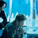 35 películas componen la retrospectiva 'Cine independiente japonés' (2000-2015) del Festival de San Sebastián