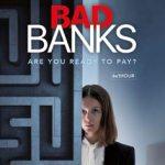 SundanceTV emitirá en España la serie franco-alemana 'Bad Banks'