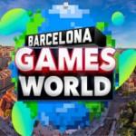 Barcelona Games World 2017 ampliará el espacio expositivo y potenciará la vertiente profesional