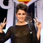 La cantante madrileña Barei representará a España en Eurovisión 2016