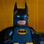 'Batman La Lego Película' – estreno en cines 10 de febrero