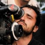 Comienza el rodaje del nuevo filme de Juan Antonio Bayona: 'Un monstruo viene a verme'