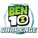 Cartoon Network producirá en Madrid el concurso 'Ben 10 Challenge' para ocho países