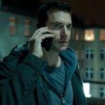 HBO España adquiere la serie 'Berlin Station'