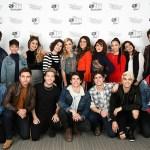 'Bia', la nueva serie original de Disney Channel que sigue la estela de 'Violetta' y 'Soy Luna', se podrá ver en 2019