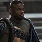 'Black Panther' y 'La forma del agua' alargan el buen momento de la taquilla cinematográfica en España al tercer fin de semana de febrero