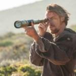 'Black Sails' vuelve a TNT