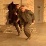 'Blade Runner 2049' – estreno en cines 6 de octubre