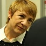 La 1 prepara 'Ellas', un homenaje a las mujeres pioneras presentado por Blanca Portillo