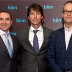 Televisa retorna a la disputa por el mercado SVOD en toda América Latina