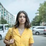'Boca Norte' – estreno 24 de enero en Playz