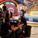 Videoreport y LSL prestan servicio a 'Boca-Zas', el concurso de Disney Channel