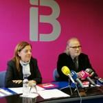 El canal digital Bon dia TV, en marcha tras el acuerdo de coproducción firmado entre las televisiones públicas de Cataluña y Balerares