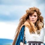 'Britannia' – estreno 19 de enero en HBO España