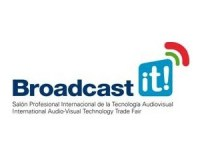 Broadcast IT