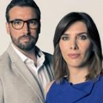 Telemadrid remodela 'Buenos Días Madrid' a partir del 10 de septiembre