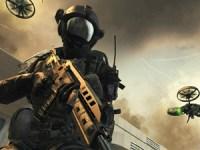 El videojuego 'Call of Duty: Black Ops II' supera los 1.000 millones de dólares en ventas en 15 días