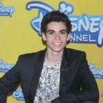 'Manual del jugón para casi todo', nueva serie de Cameron Boyce en Disney Channel