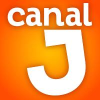 Canal J Francia