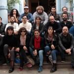 La asociación de cineastas Canarias Microclima propone siete puntos de revisión para las ayudas regionales