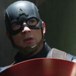 'Capitán América: Civil War' lidera la renovación de la cartelera y la taquilla en España, que creció casi un 37 por ciento