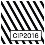 La tercera edición de Carballo Interplay acoge 36 webseries internacionales
