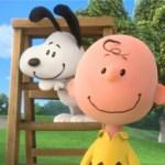 'Carlitos y Snoopy': Blue Sky Studios anima la tira cómica 'Peanuts'