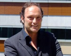Carlos-Biern