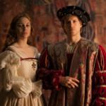 'Carlos, Rey Emperador' y 'Seis hermanas' encabezan el catálogo de TVE para MIPCOM 2015