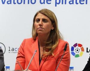 Carlota Navarrete 2016