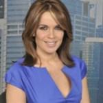 Baile de presentadores de informativos en Telecinco y Cuatro a partir de enero