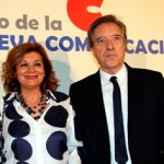 La FORTA hace un llamamiento al gobierno para que le devuelva el IVA y alivie la economía de las autonómicas públicas